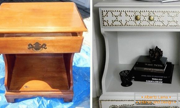 repair-decor-dresser-with-hands