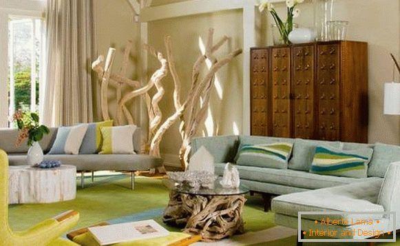 decoraciones de esquina para sala de estar Las 10 Mejores Maneras De Hacer Un Ngulo En La Sala De