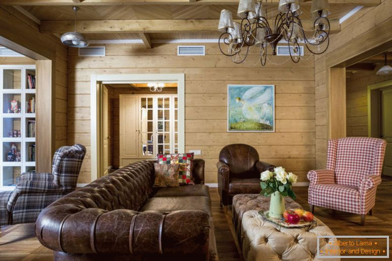 0000000design-interior-wooden-house-of-lumber-from-pump-desigernverke27