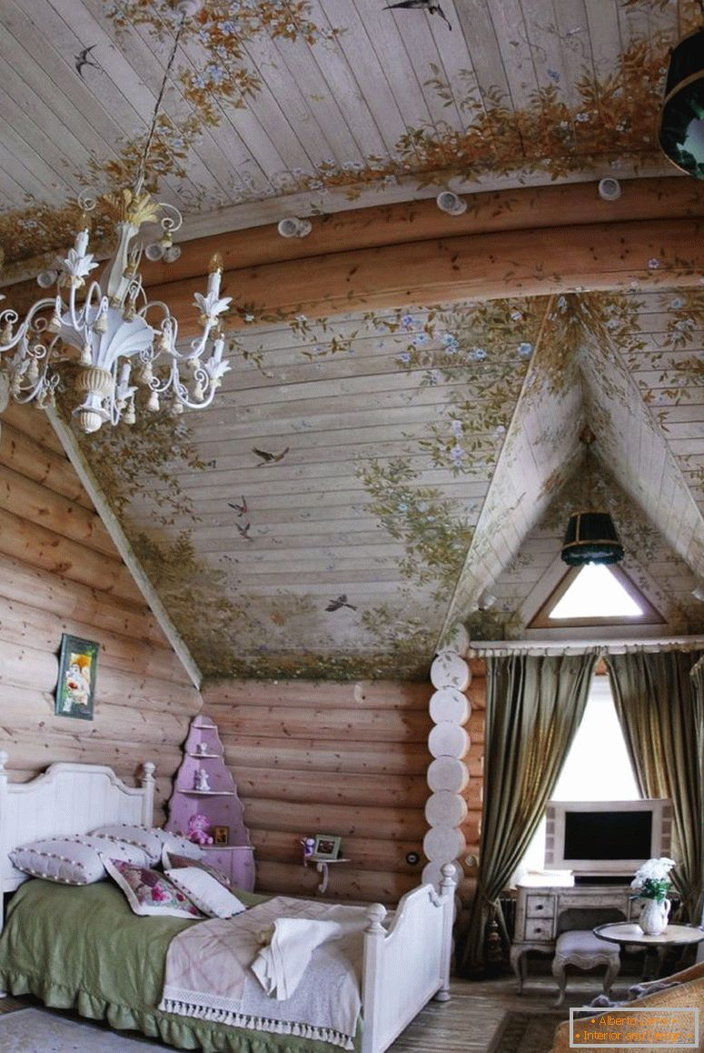 interior-log-house-13