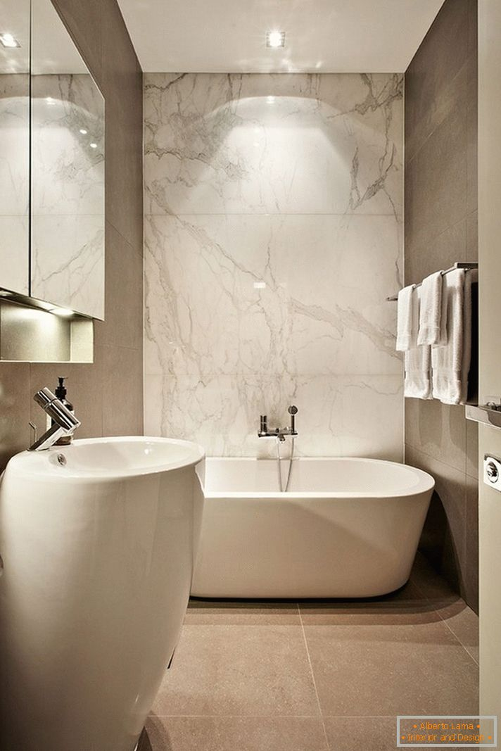 10-small-bathroom-trends-for-2016
