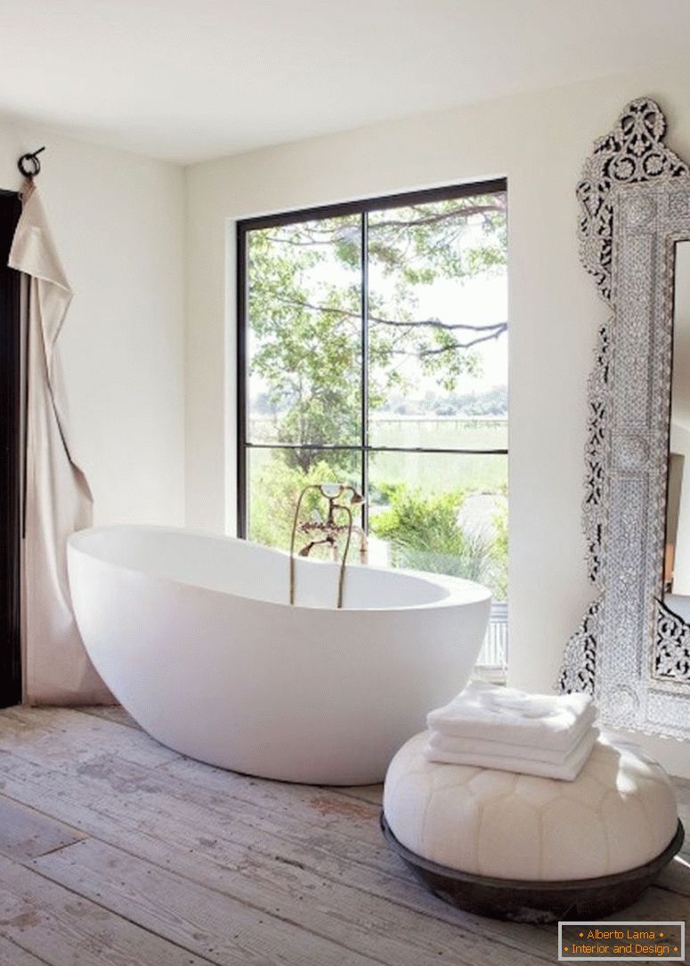 bathroom-trends-for-2016-by-maison-valentina-white-bathrooms-1
