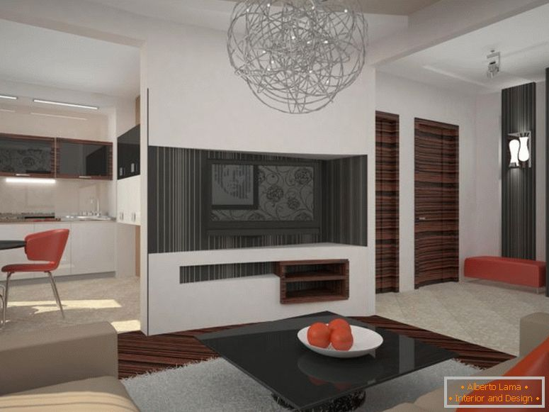 design_of_room_of_the_replanned_of_two-room_1