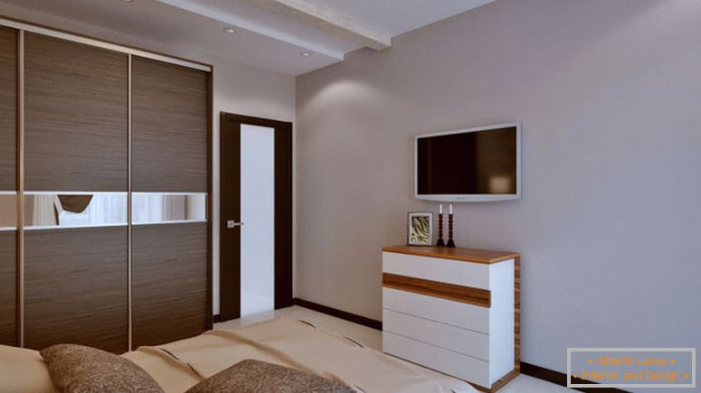 design-project-panel-three-room-apartments-70-sq-m10