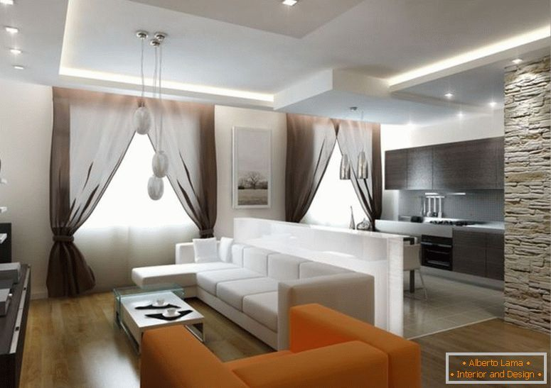 design-catering-house40