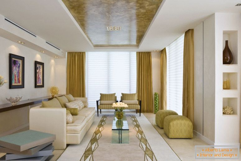 marble-hall-apartments-6