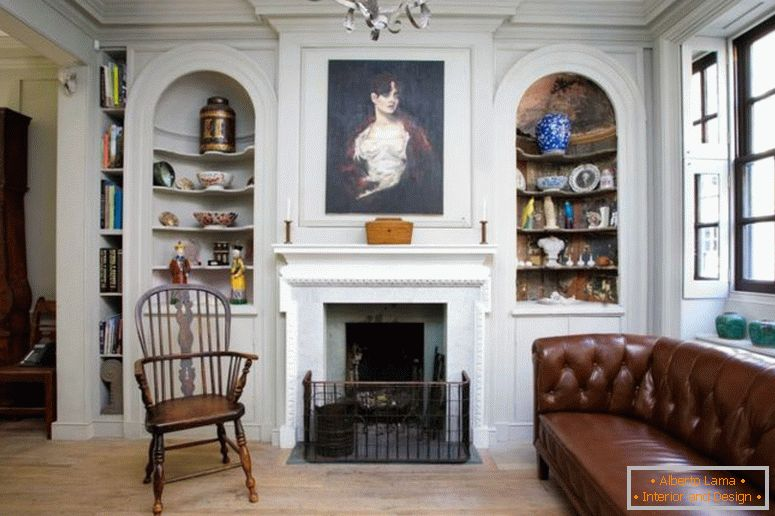 design-living-room-in-English-style-features-photo3