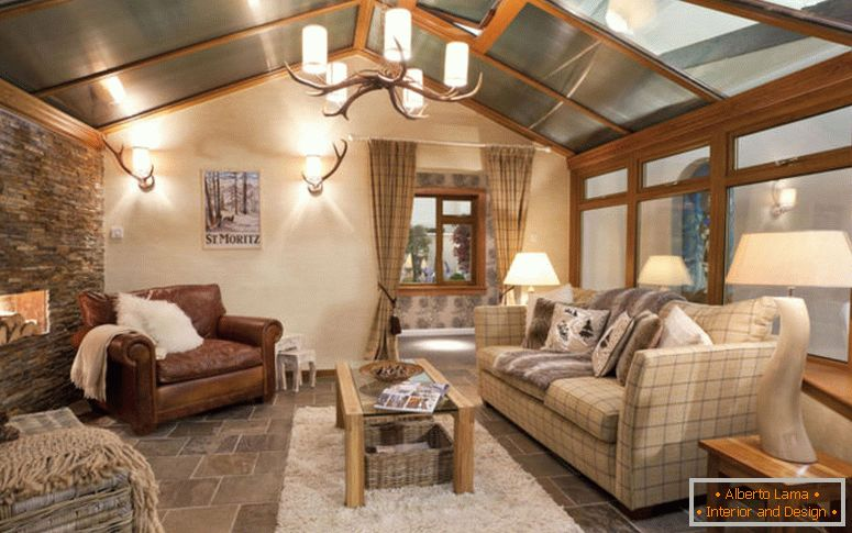 design-living-room-in-English-style-features-photo4