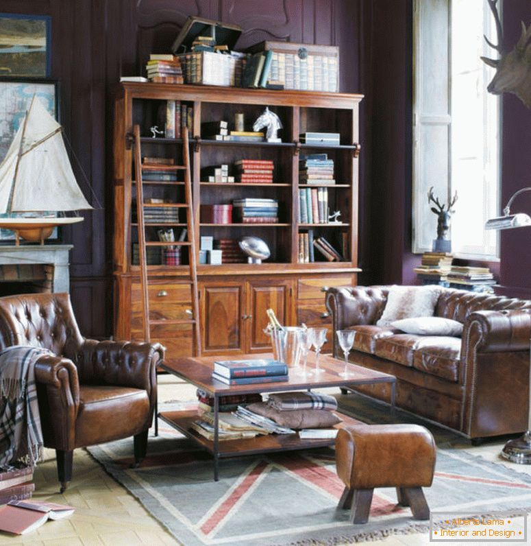 design-living-room-in-English-style-features-photo14
