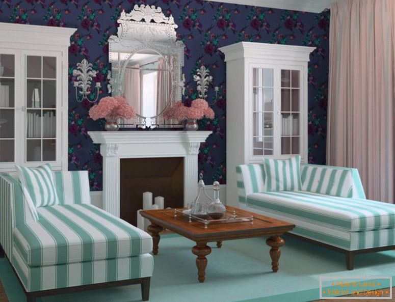 design-living-room-in-English-style-features-photo22