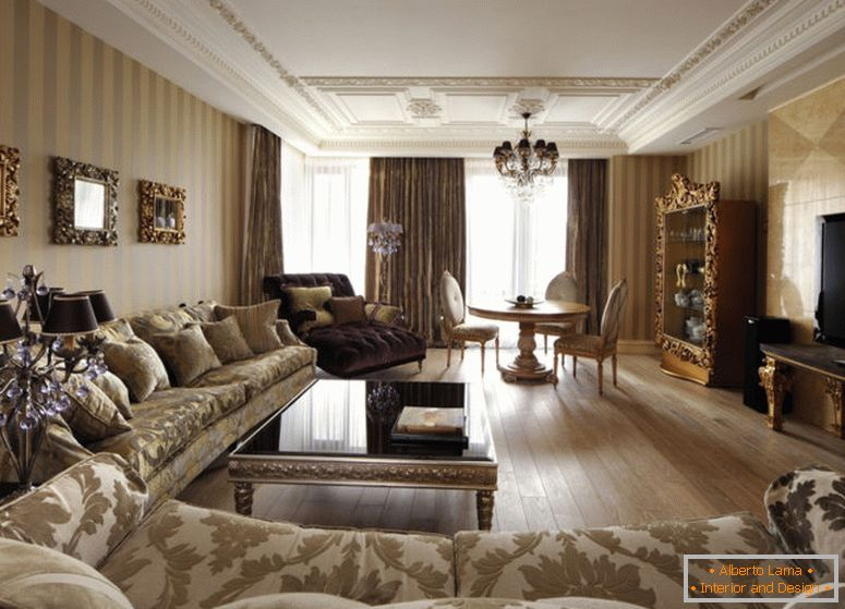design_hotel_in_classical_ style7