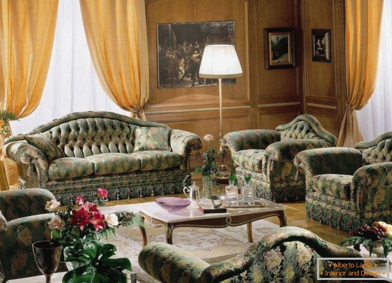 living_in_classical_ style_mobile_4