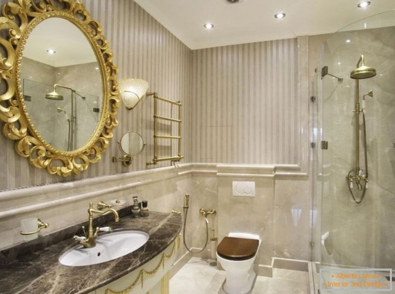 bathroom-room-in-classic-style-features-photo9