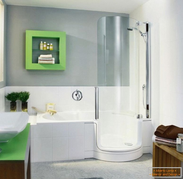 breathtaking-bath-ideas-for-small-bathrooms-with-remodeling-design-gallery