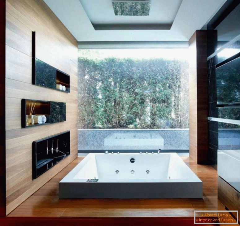 actual-finish-materials-and-tile-in-bathroom-design-2017-4