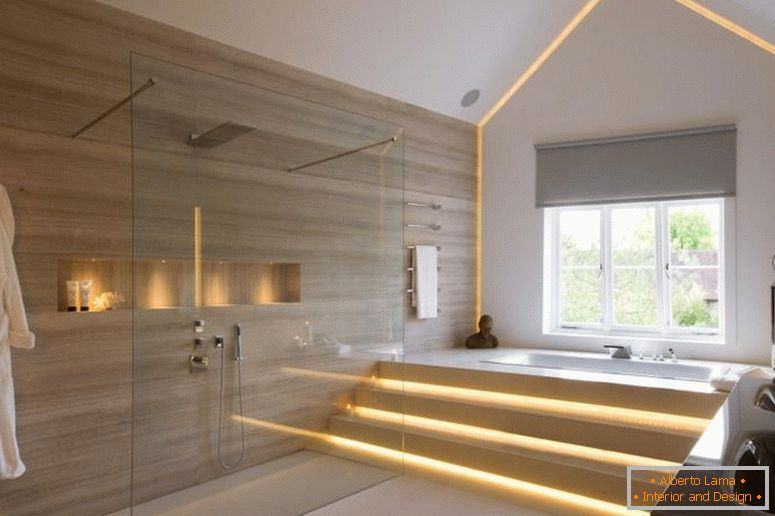 amazing-2017-contemporary-bathroom-design-photos