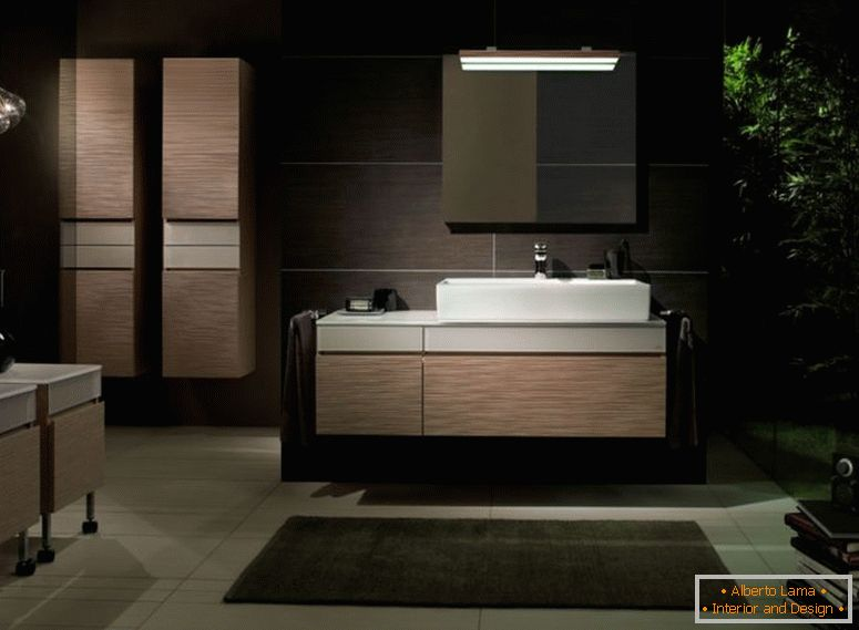 awesome-superb-ecológico-baño-interior