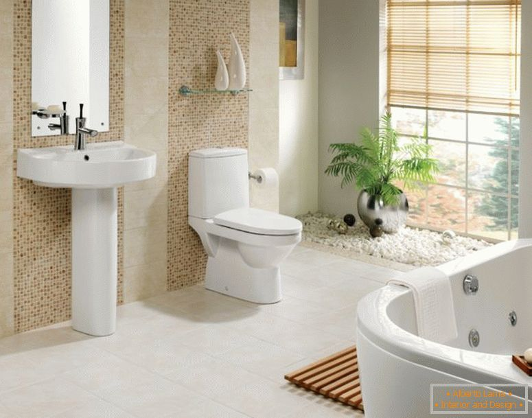 modern_bathroom_design_1319634359