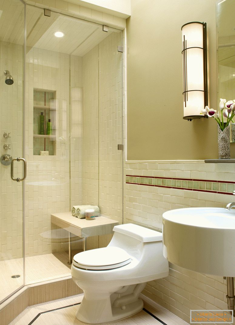 simple-bathroom-design-pictures
