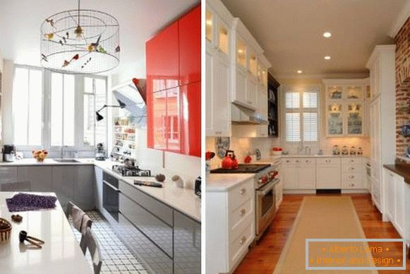Cómo decorar una cocina: ideas de decoración originales con