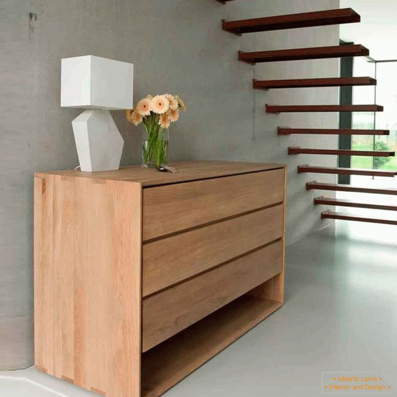 nordic-oak-chest-of-cajones-frente