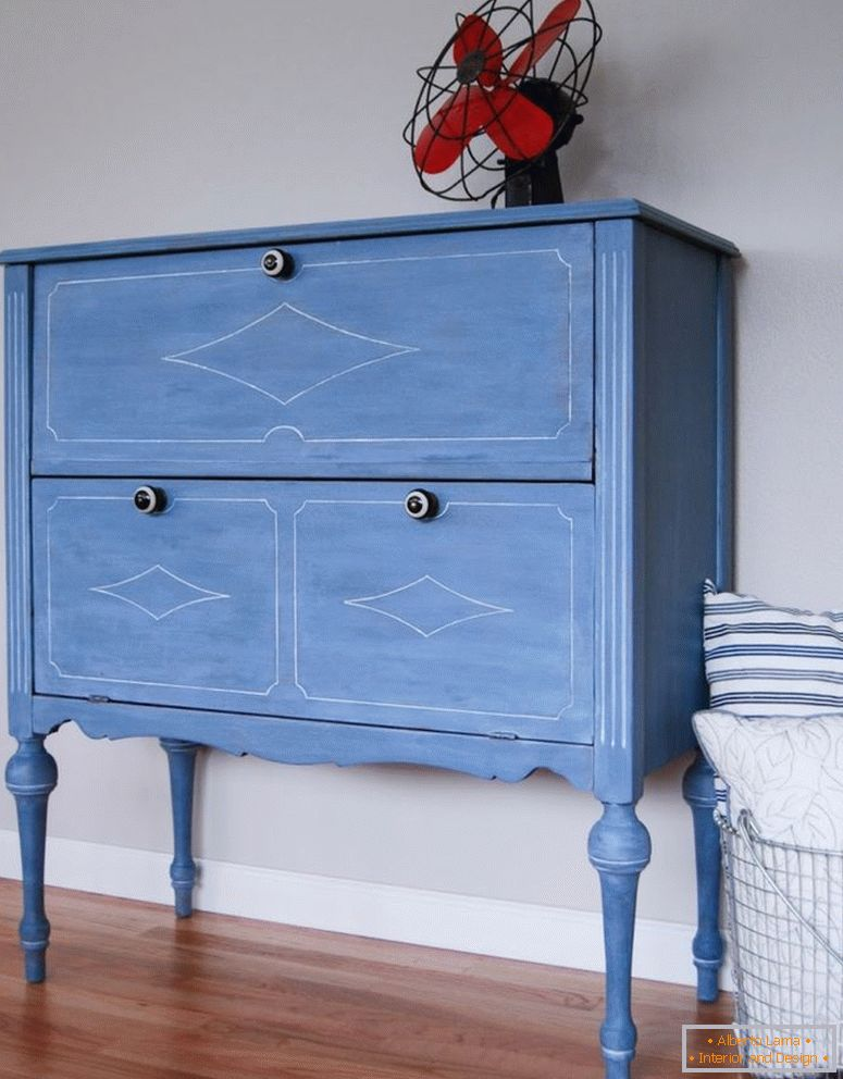 decor-dresser-99-ideas-14