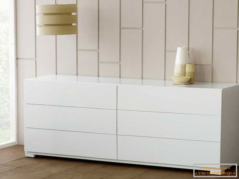 white-6drawer_1