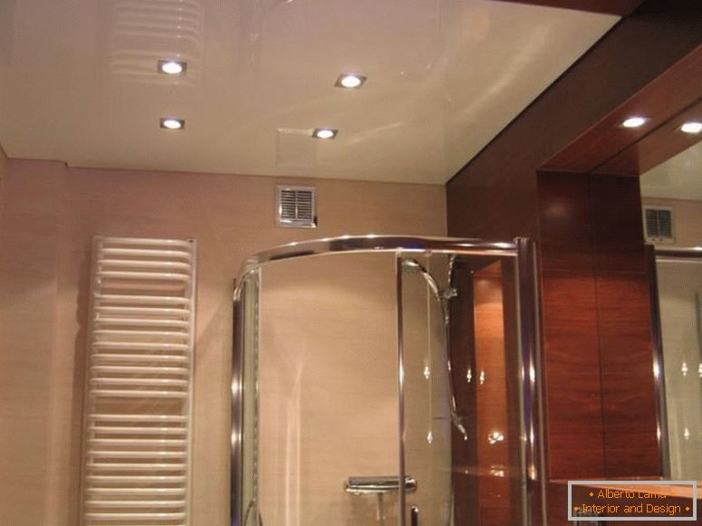 stretch-ceiling-in-bathroom-08