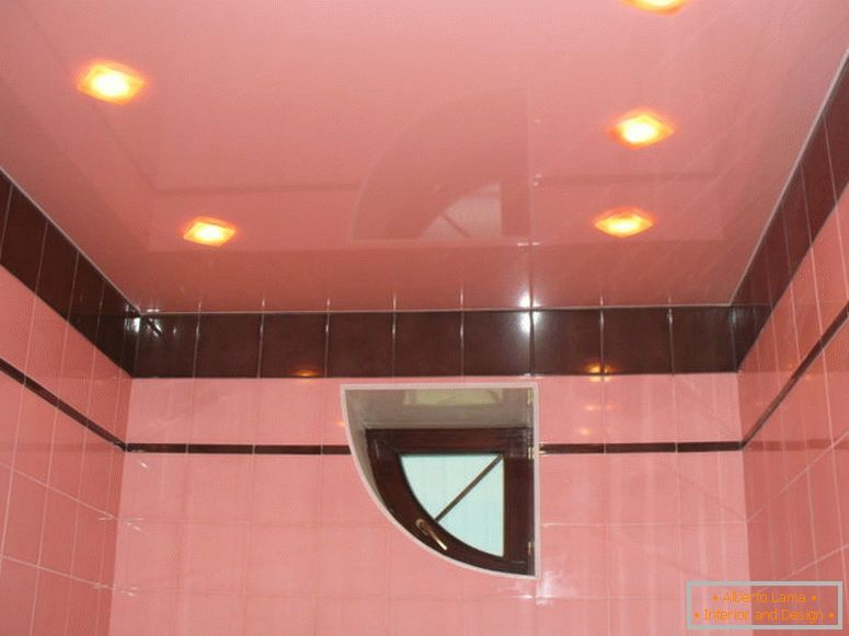 stretch-ceiling-in-bathroom-7