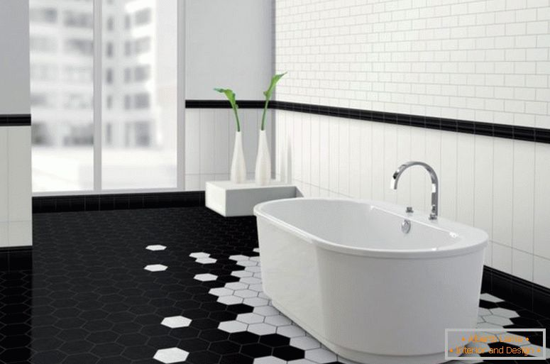 rules-layouts-tiles-in-bathroom-room-04