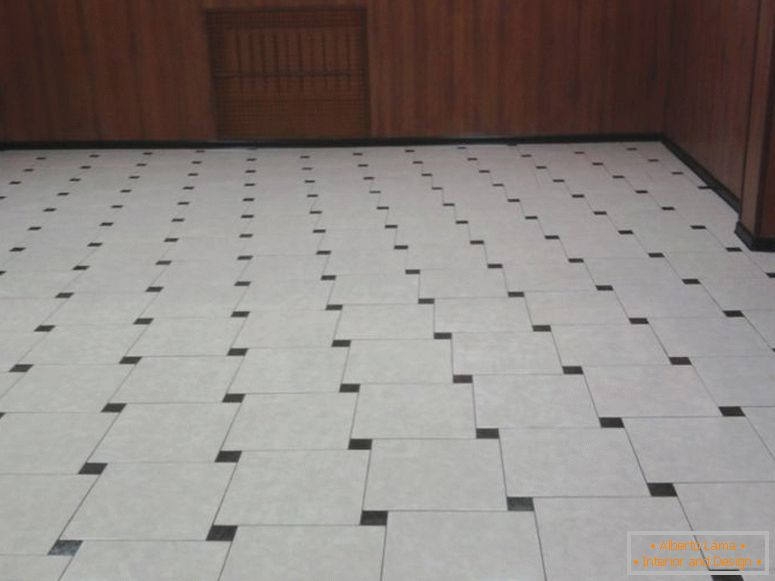 laying-tiles-on-floor21