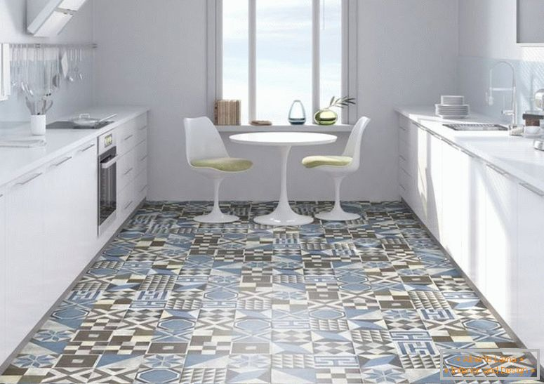 mosaico patchwork-photo