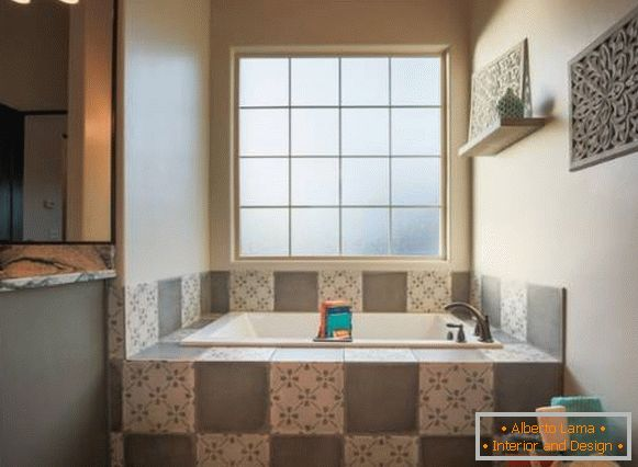 idea-tile-for-bath-2016