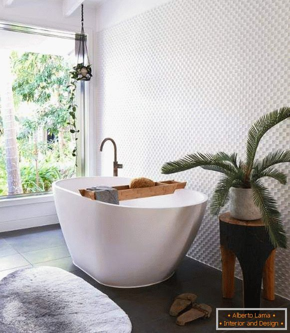 eco-style-design-bathroom-2016